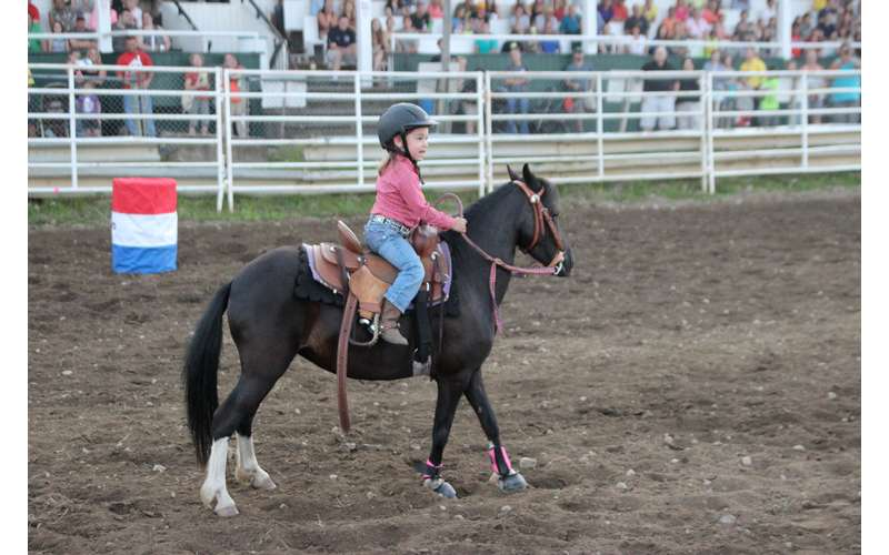 176th Saratoga County Fair (20)
