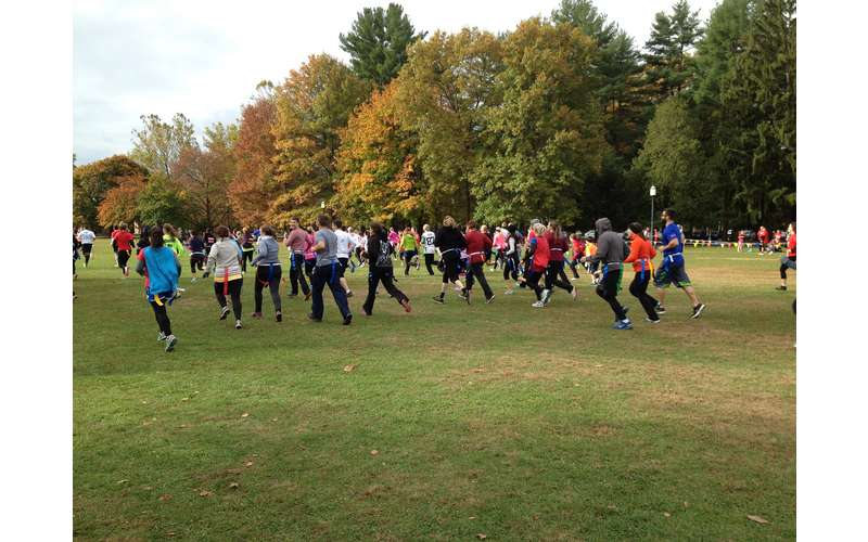 Special Olympics Saratoga rUNDEAD (3)