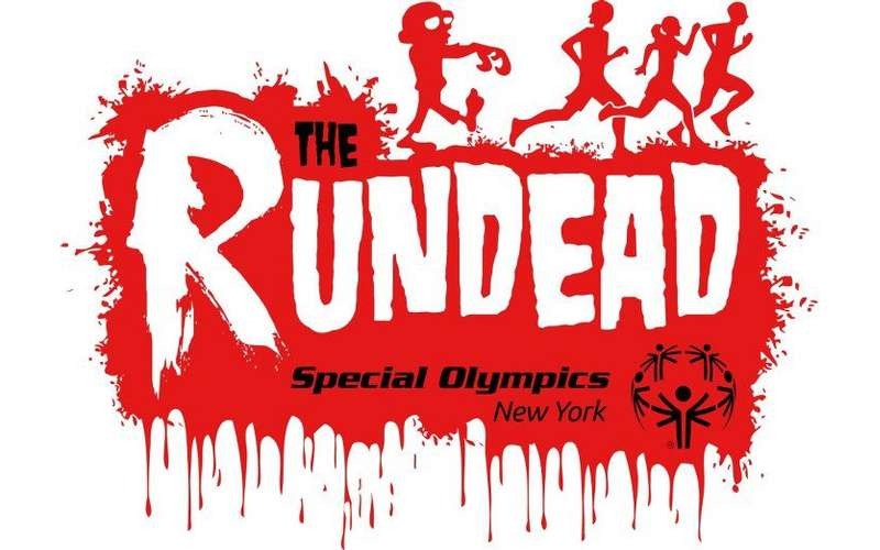 Special Olympics Saratoga rUNDEAD (1)