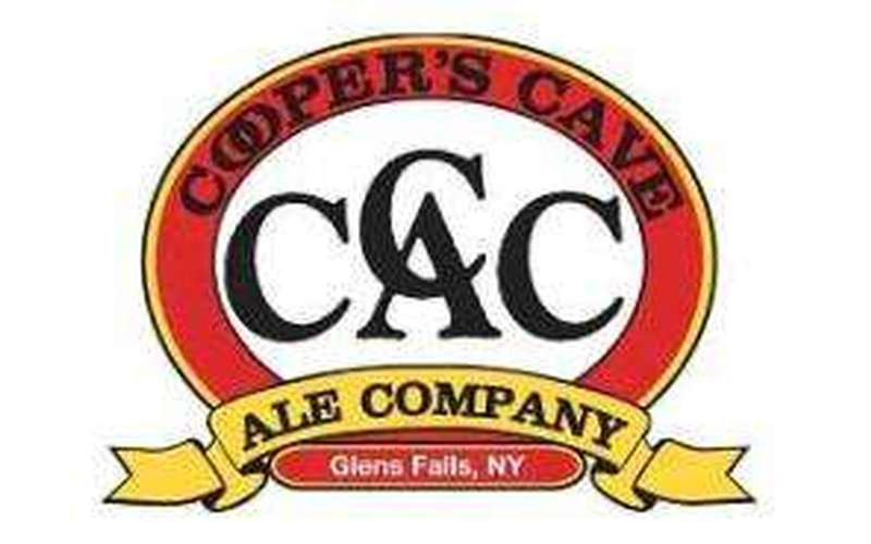 WWARC Benefit Night At Cooper's Cave Ale Co.! (1)