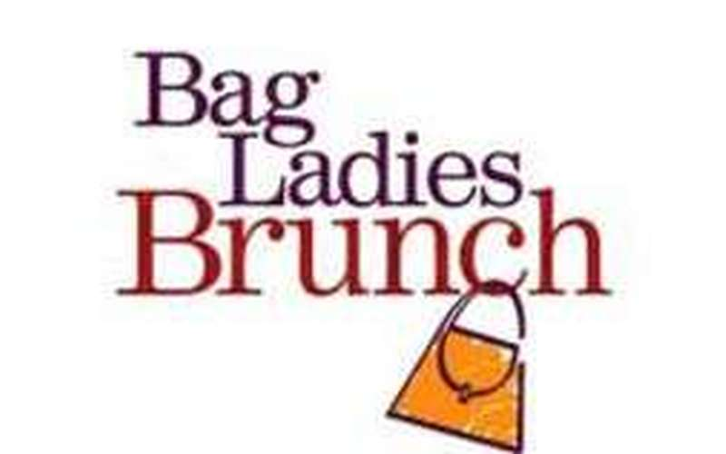 Bag Ladies Brunch To Benefit Special Olympics New York (1)