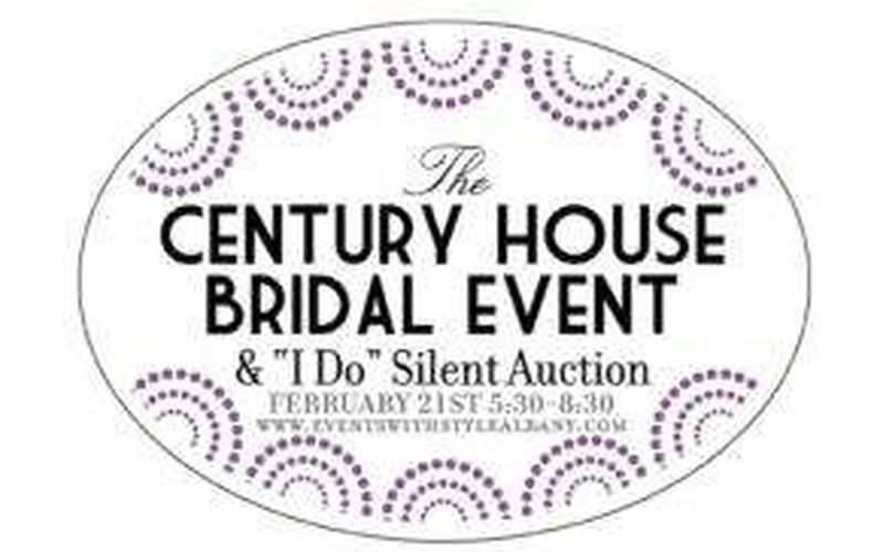 The Century House Bridal Event (1)