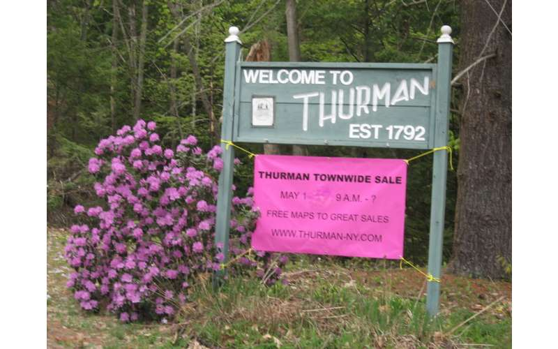 Thurman Townwide Sale (1)