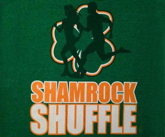 Image result for shamrock shuffle glens falls 2017