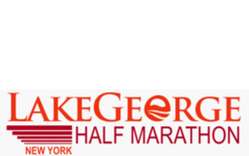 2017 Lake George Half Marathon & 5K (1)