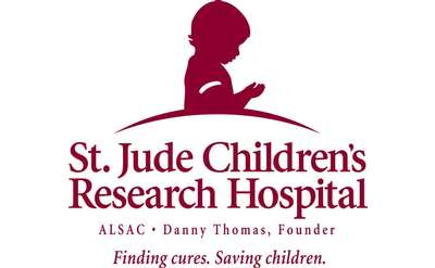 5th Annual St. Jude Gala - Presented by AngioDynamics
