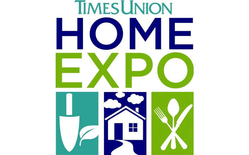 Times Union Home Expo (1)