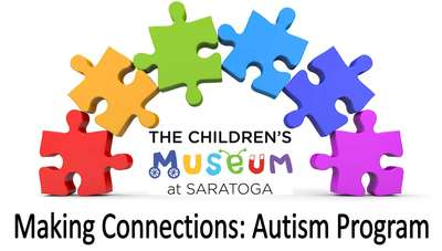 Making Connections: Autism Program