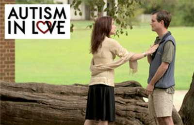 Food For Thought - Autism In Love