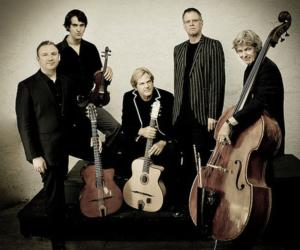 <PRE>Lake George Arts Project Free Concert Series: John Jorgenson Quintet</PRE>