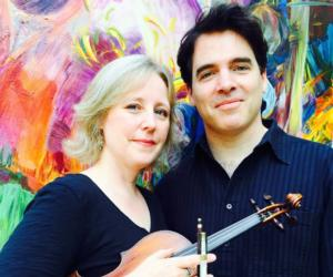 <PRE>Lake George Arts Project Free Concert Series: Koehler &amp; Kelly</PRE>