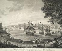 victory at the battle of plattsburgh