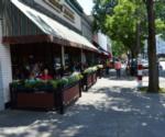 Visit Saratoga Travel Guide To Saratoga Springs Ny