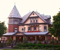 union gables in saratoga