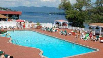 Adirondack Amp Lake George Campgrounds And Rv Parks