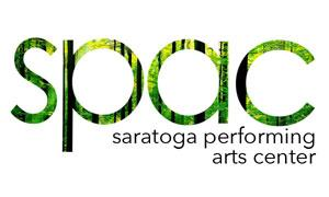 logo for spac