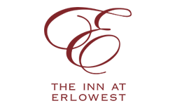 the inn at erlowest logo