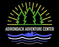 Adirondack Adventure Center logo