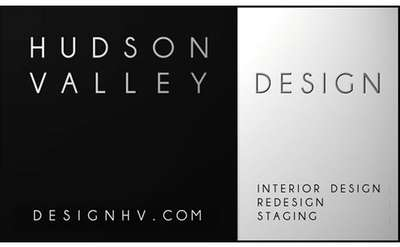 Hudson Valley Design Inc