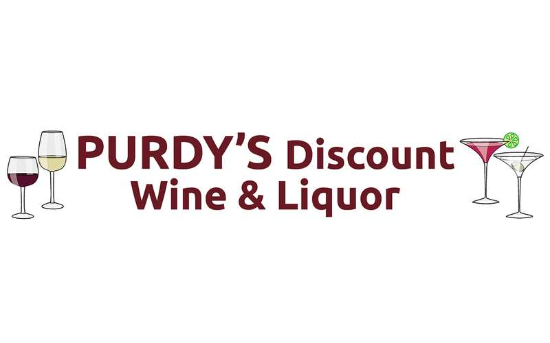 Purdy's Discount Wines & Liquors, Inc. (1)