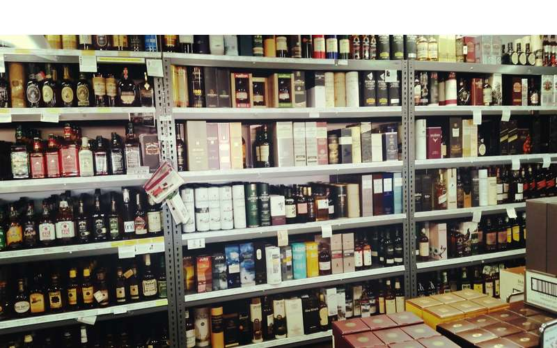 Purdy's Discount Wines & Liquors, Inc. (6)
