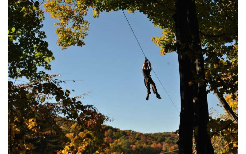 Catamount Aerial Adventure Park (3)