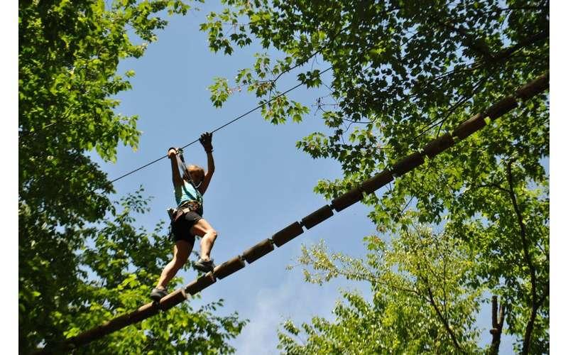 Catamount Aerial Adventure Park (4)