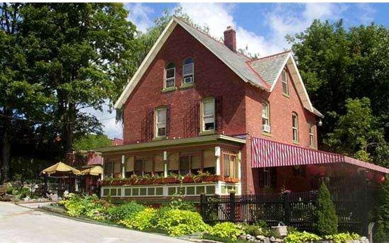 Built in 1897