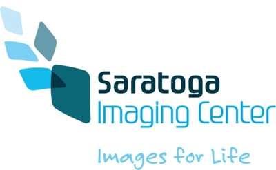 Saratoga Imaging Center logo