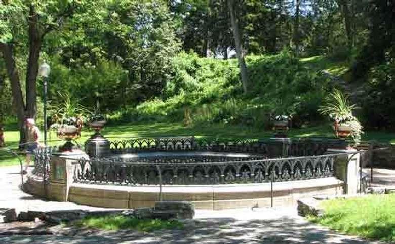 Historic Congress Park (1)