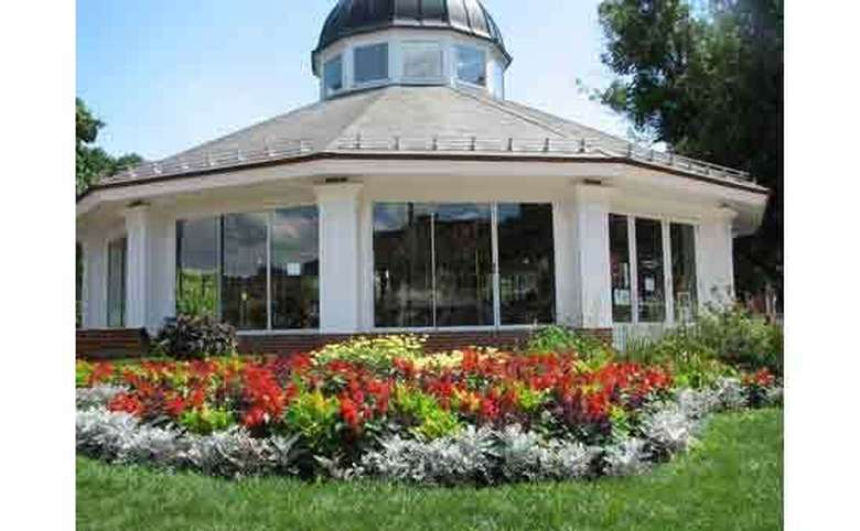 Historic Congress Park (3)