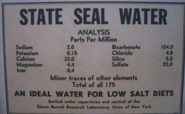 State Seal Spring (5)
