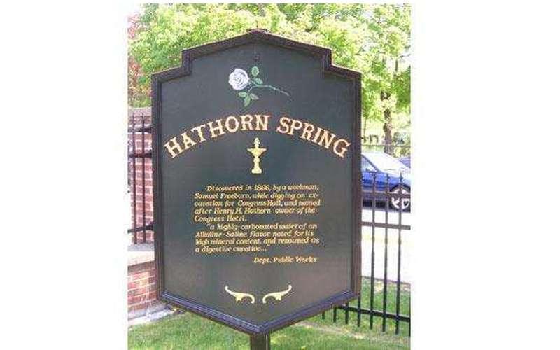 Hathorn Spring One (7)