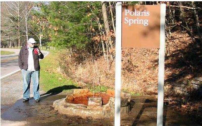 Polaris Spring (2)
