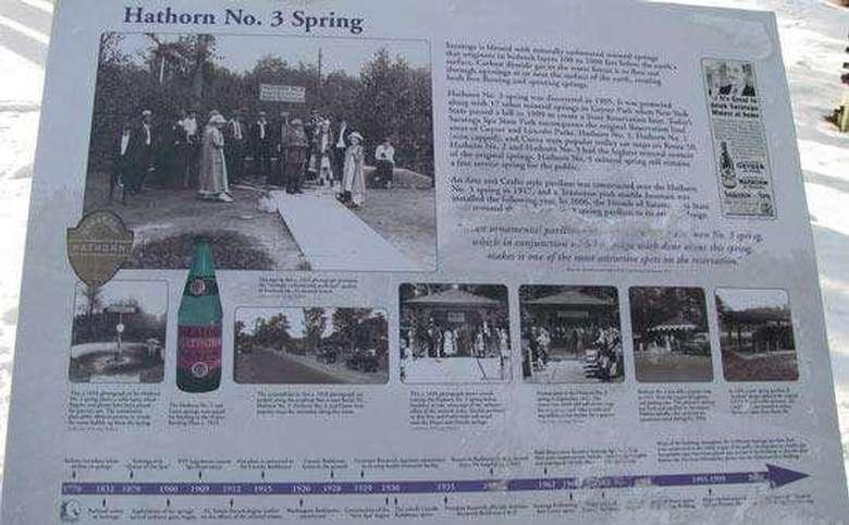 Hathorn Spring No. 3 (7)