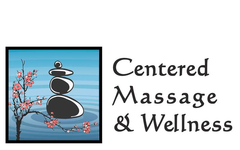 Centered Wellness & Beauty (3)