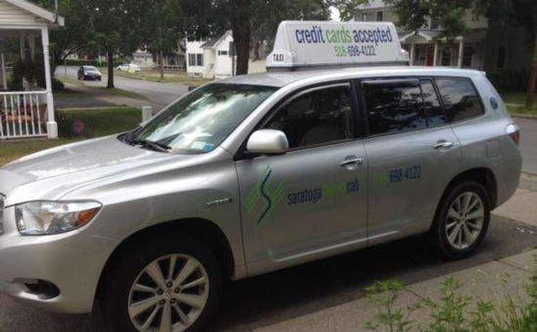 Saratoga Hybrid Cab (2)