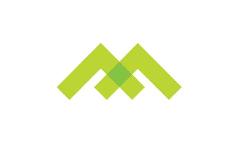 Mannix Marketing logo