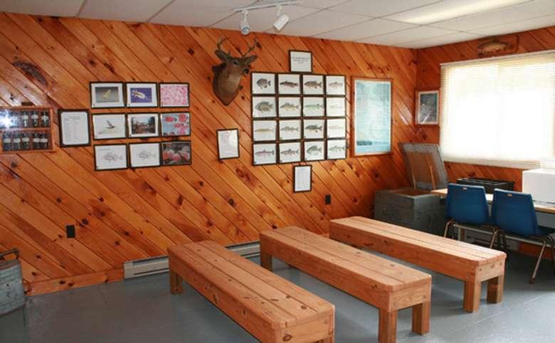 Warren County Fish Hatchery (5)