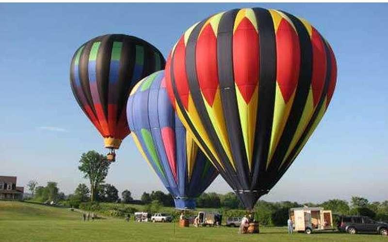 Ballooning Adventures (1)