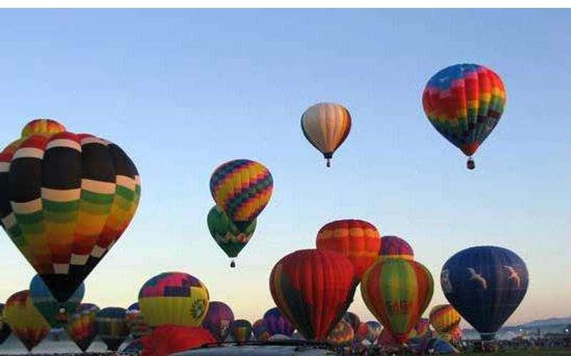 Ballooning Adventures (2)