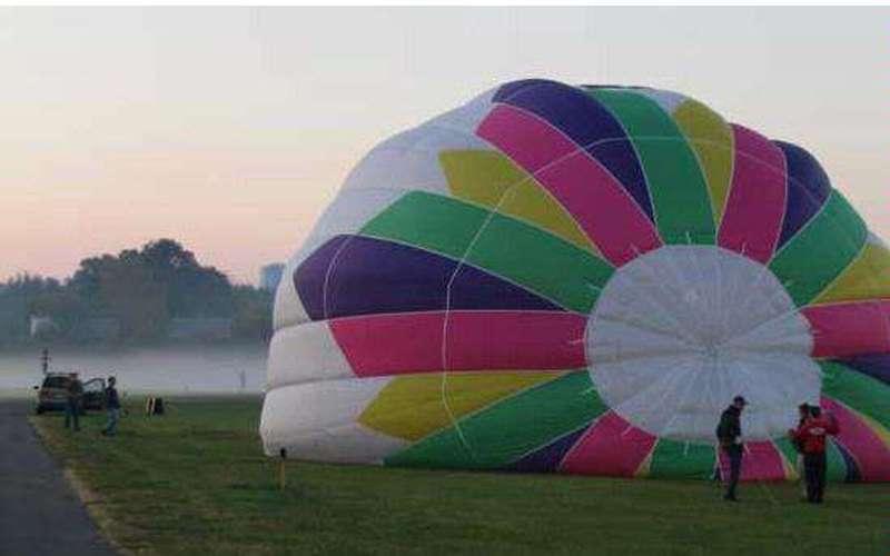 Ballooning Adventures (4)