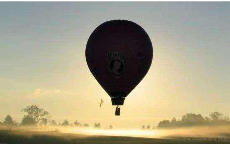 Ballooning Adventures (5)