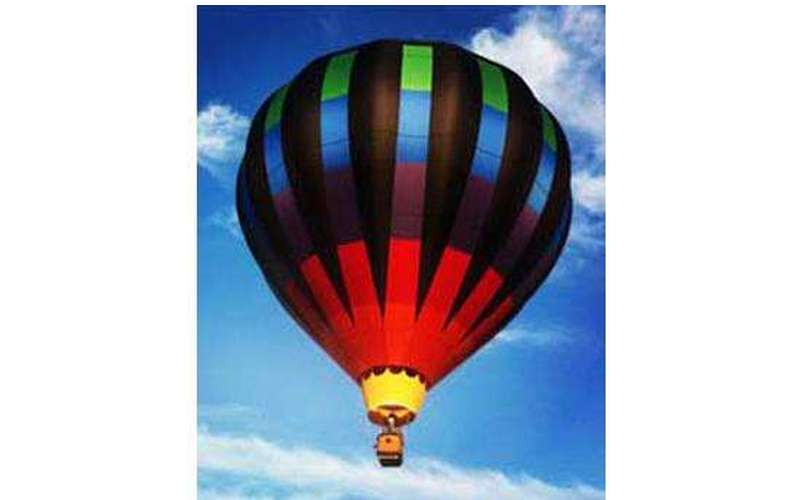 Ballooning Adventures (11)