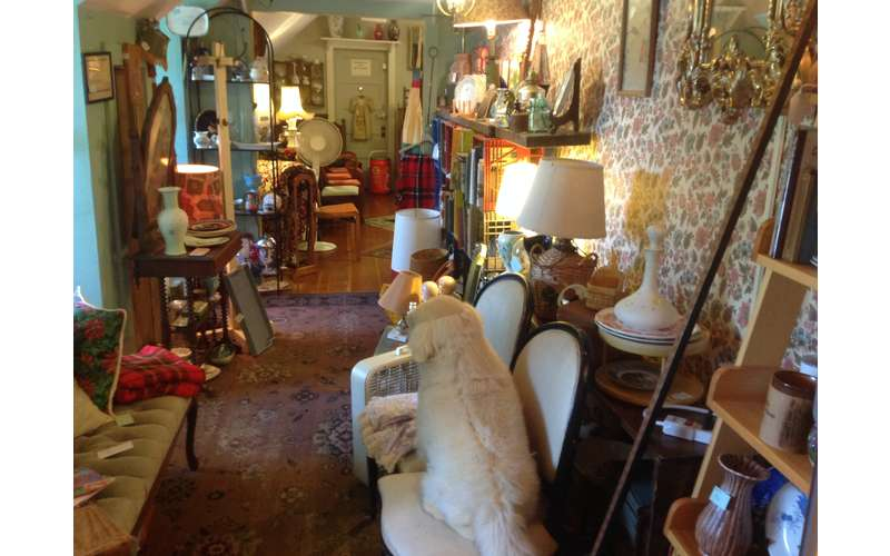 Glenwood Manor Antiques & More (17)