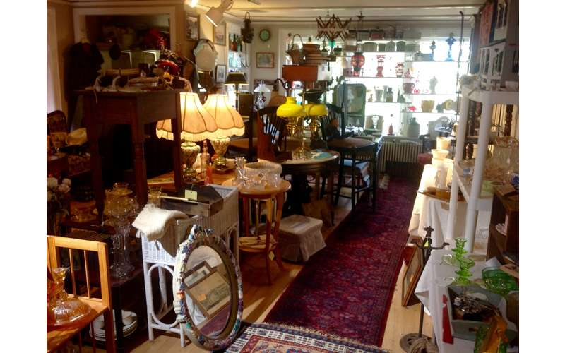 Glenwood Manor Antiques & More (10)