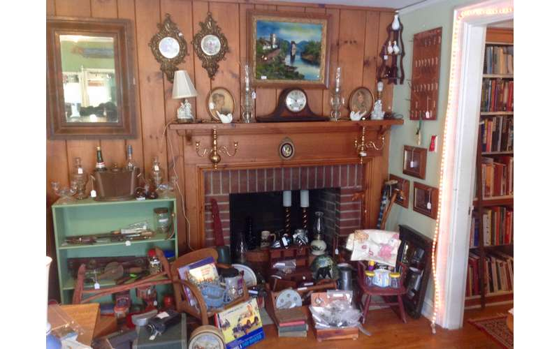 Glenwood Manor Antiques & More (13)