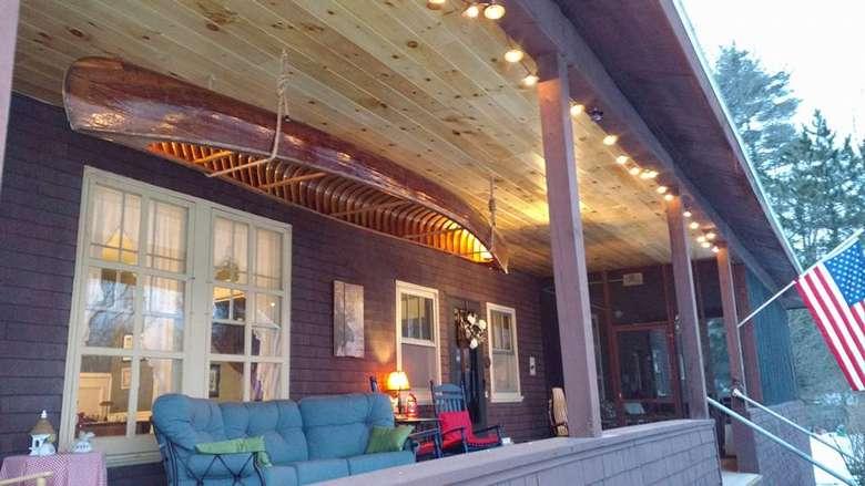 The Geyser Lodge (15)
