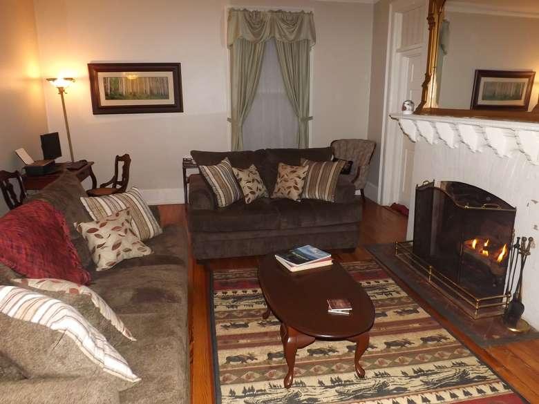 The Geyser Lodge (13)