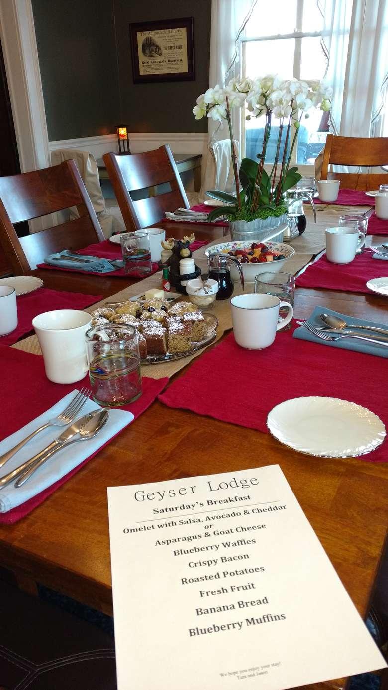 The Geyser Lodge (8)